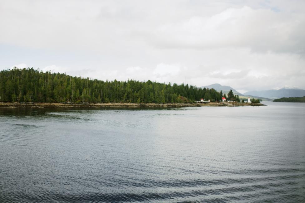 jaxharmon_ferry